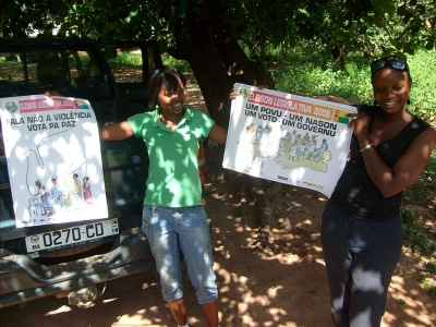1024pxvoter_education_for_guinea_bissau_