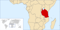 800pxlocationtanzania_svg