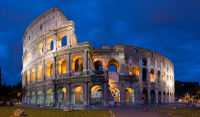 800pxcolosseum_in_rome2c_italy__apr
