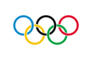 260pxolympic_flag_svg