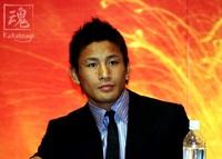 Masato_at_dynamite_2005
