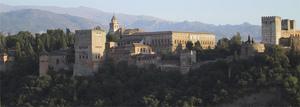 Alhambrapetit