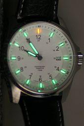170pxtritiumwatch
