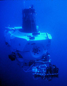 220pxalvin_submersible