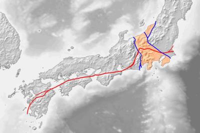 400pxtectonic_map_of_southwest_japa
