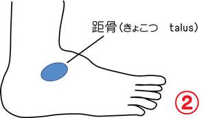 Kyokotsu_2