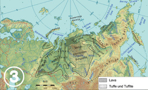 Siberia1024pxextent_of_si
