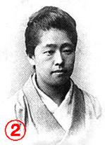 Tsuda_umeko