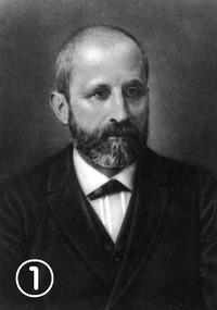 Friedrich_miescher_2