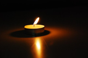 Candle_3