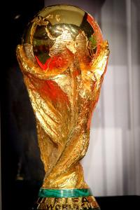 800pxfifa_world_cup