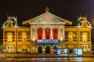 Concertgebouw_msterdam_pases_bajos_