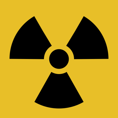 800pxradiation_warning_symbol_svg
