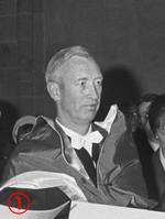 Paulzamecnik1966_2
