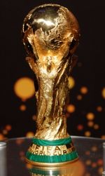 150pxfifa_world_cup_org