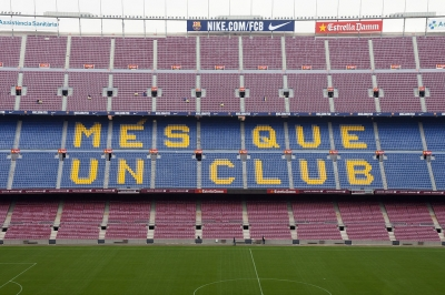 1024px2014__ms_que_un_club__camp_nou__ba