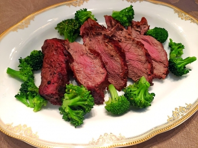 1024pxchateaubriand_roast