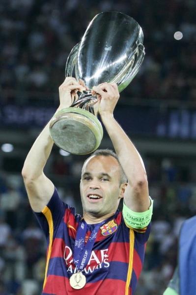 2015_uefa_super_cup_104
