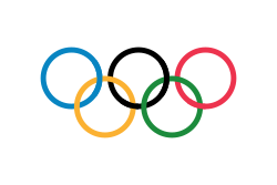 250pxolympic_flag_svg