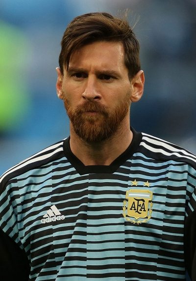 Aaalionel_messi_20180626