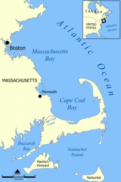 Cape_cod_bay_map