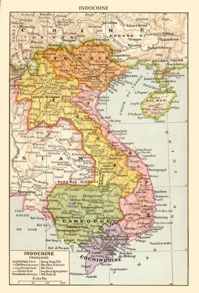 French_indochina_c_1930