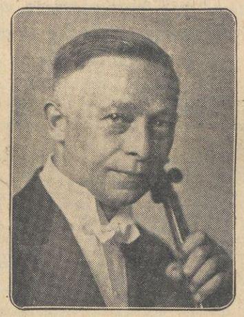 Heykens1932
