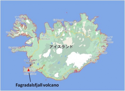 Iceland_20210320153401
