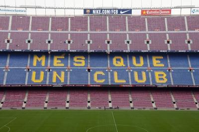 Mes_que_un_club